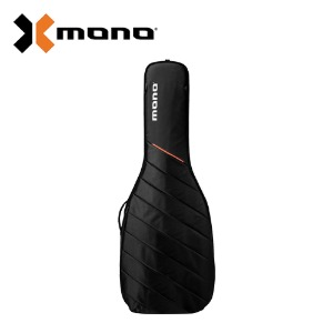 모노 STEALTH BASS GUITAR CASE