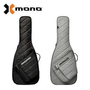 모노 M80 SLEEVE ELECTRIC GUITAR CASE