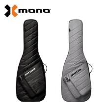 모노 M80 SLEEVE BASS GUITAR CASE